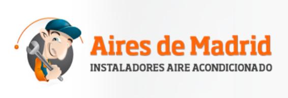 Venta e instalación de aire acondicionado a empresas de reformas, particulares y negocios