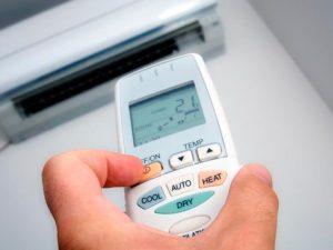 ¿Aire acondicionado o humidificador? ¿Qué necesito?