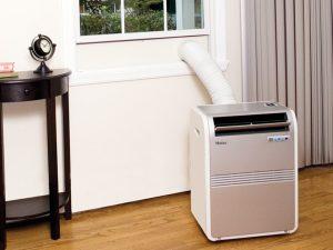 ¿Cómo elegir el mejor aire acondicionado para nuestras necesidades?