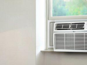La importancia de realizar mantenimiento de nuestros aires acondicionados