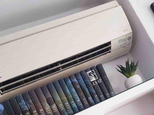 Trucos para ahorrar en la factura de la luz teniendo aire acondicionado