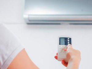 ¿Cada cuántos años es recomendable renovar la instalación de aire acondicionado y por qué?