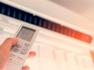 ¿Qué tipo de instalación necesito para climatizar mi hogar u oficina?