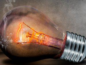 La importancia de la eficiencia energética del dispositivo de frío/calor que instalemos en casa