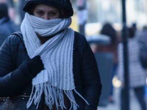 ¿Qué debes tener en cuenta a la hora de instalar un aire acondicionado en tu casa u oficina?