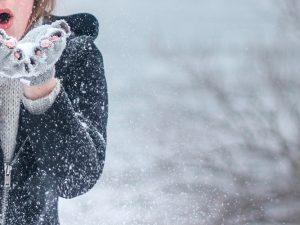 Trucos para gastar menos en calefacción este invierno